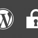 Dicas de Segurança do Wordpress