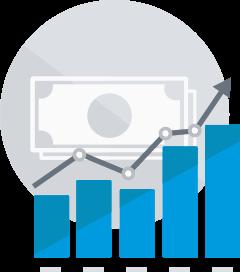 Transforme dados em vendas